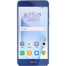 Huawei Honor 8 LTE 32GB Dual SIM Mobile Phone